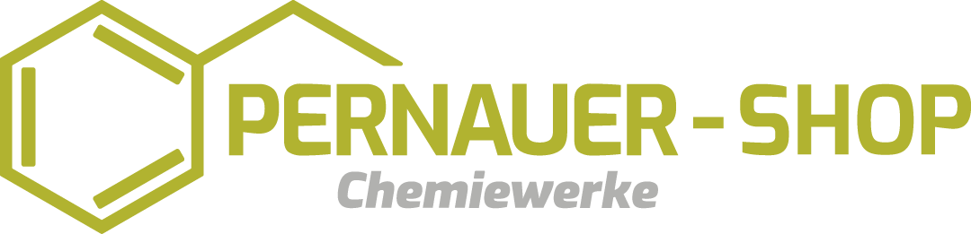 PERNAUER-SHOP