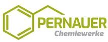 Pernauer Chemiewerke